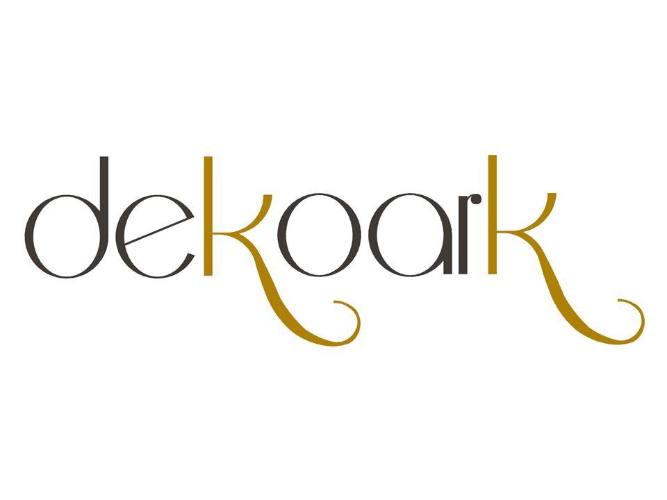 dekoark