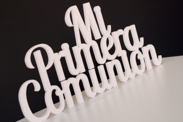 LETRAS-DE-MADERA-MI-PRIMERA-COMUNION-DEKOARK